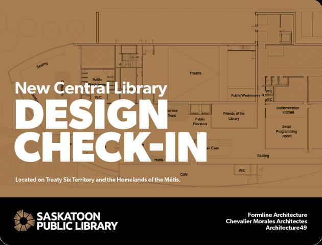 Design Check In Report